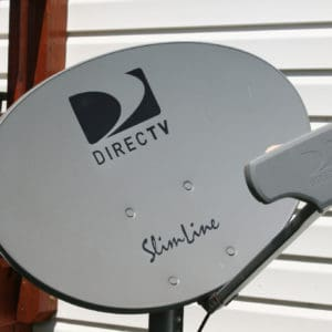 DIRECTV Error Code 775 Fix: Problem Communicating With Dish