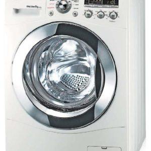 Bosch Washing Machine Error Codes: E02, E13, E17