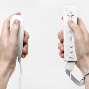 Fix Nintendo Wii Error Codes 51330, 51331, 52030, 51030