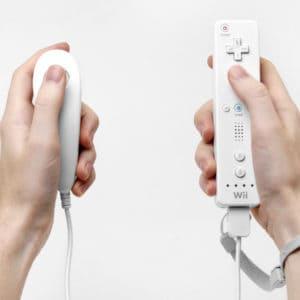 Fix Nintendo Wii Error Codes 51330, 51331, 52030, 51030