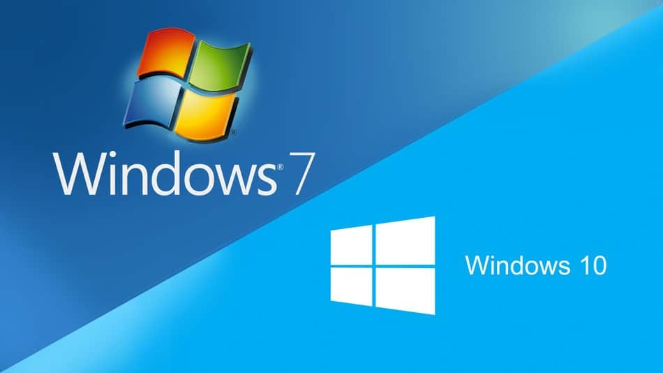 How To Fix Error Code 0xc000007b In Windows 7, 10 - The Error Code Pros