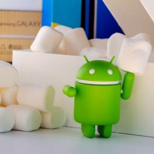 """Fix For """"Unfortunately Email Has Stopped"""" On Android"""
