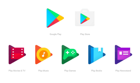 How To Fix Error Code 907 In The Google Play Store The Error Code Pros