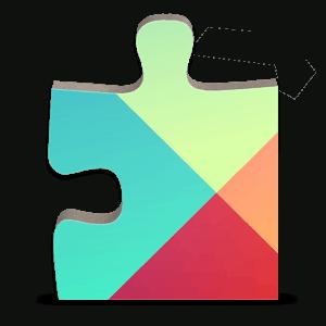 Fix Google Play Services Error Message - The Error Code Pros