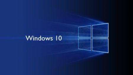 How to Fix Error Code 0x80004005 For Windows 10