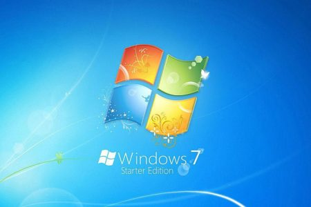 4+ Fixes For Fix Error Code 0x80004005 For Windows 7, 10