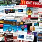 "Uninstall ""Finding Discount"" Ads Virus"