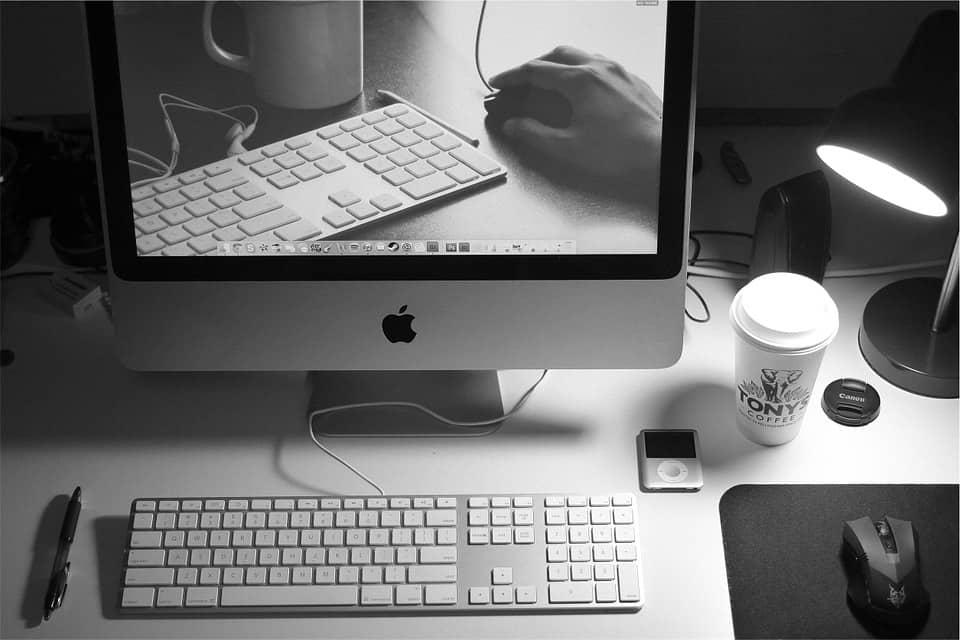 How To Fix Error 43 Mac - The Error Code Pros