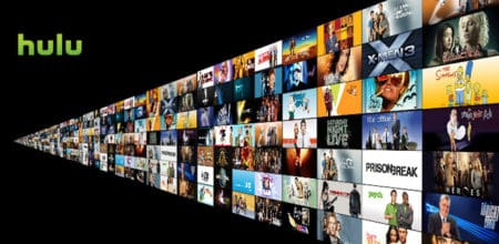 3+ Fixes For The Hulu Error 5003 On Apple TV & PS4 - The