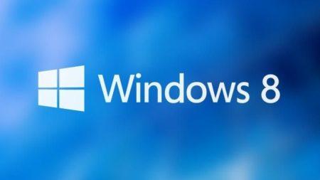 watchdog violation error windows 8.1