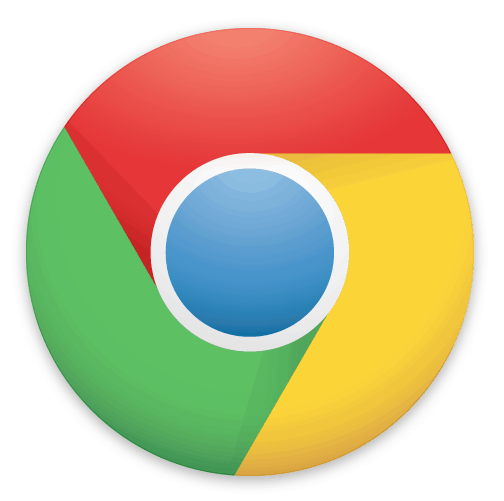 3 Ways To Fix An SSL Connection Error For Google Chrome - The Error
