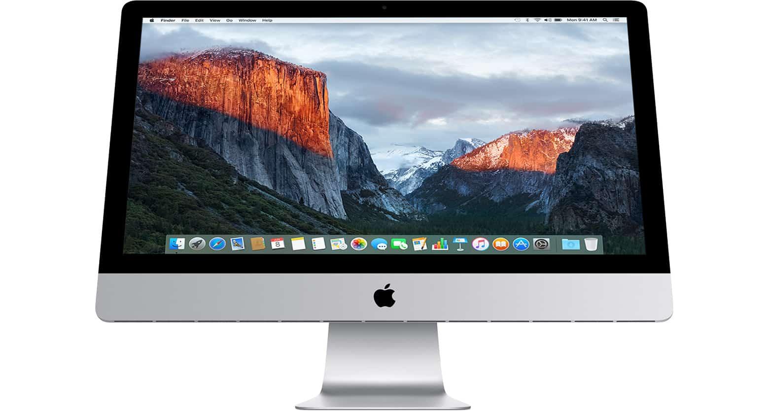 How To Fix Error Code 36 For Mac - The Error Code Pros