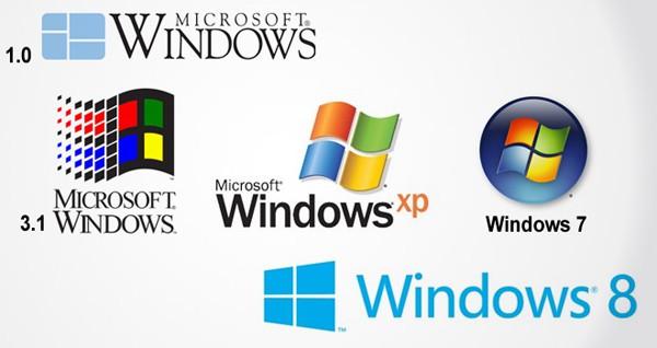 windows update svchost high cpu windows 7