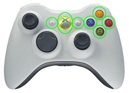 3+ Fixes For the Xbox Error Code 0x8027025a - The Error Code