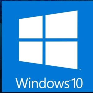 How To Fix WHEA_UNCORRECTABLE_ERROR For Windows 10, 8, 7