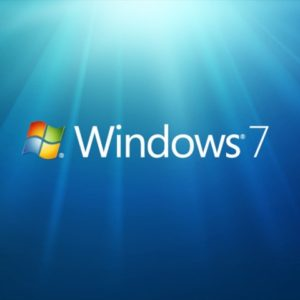 Windows 7 Product Keys: Free & Cheap Ways To Find One