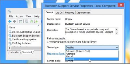 What Is Superfetch 3 Fixes For Service Host Superfetch