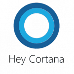 "Fix ""Critical Error Start Menu And Cortana Aren't Working"""