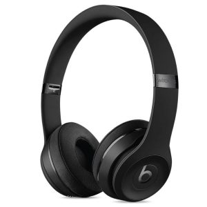 "Solve ""Windows 10 Headphone Not Working"" - 3 Possible Fix"