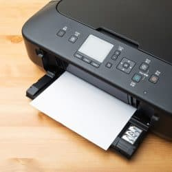 5 Fixes For The 0xF1 Epson Printer Error [SOLVED]