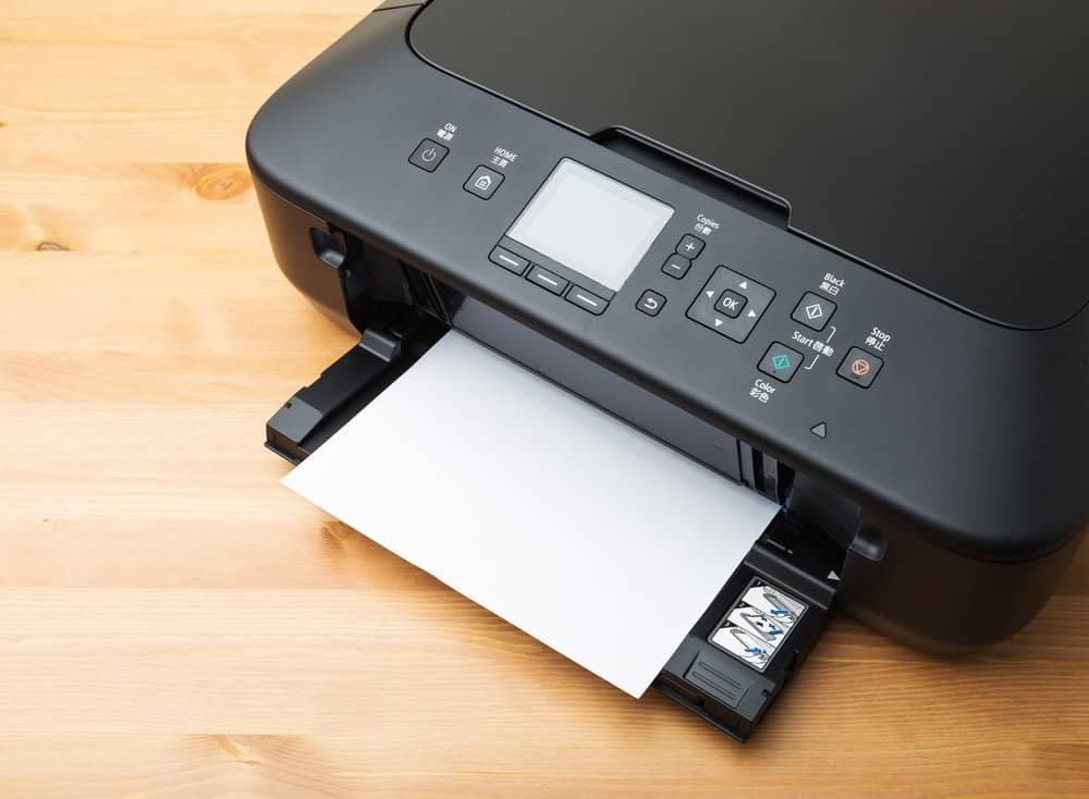 5 Fixes For The 0xF1 Epson Error [SOLVED]