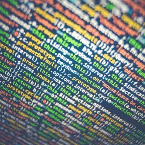 The Internet Protocol Helper (IP Helper) Fixes