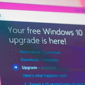 How To Find Your Windows 10 Product Key Or Get A New One For Free