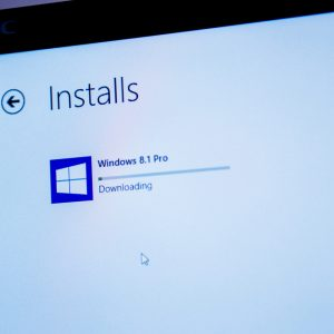 How To Find Your Windows 8 or 8.1 Product Key [SOLVED]