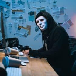 3 Fixes For The IDP.alexa.51 Malware Alert: False Positive?