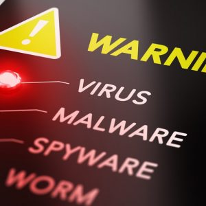 5 Fixes For The IDP.Generic Virus Warning