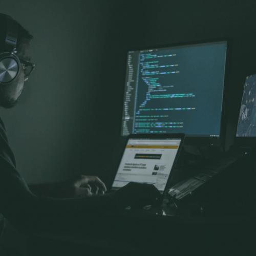 unix coding
