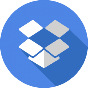 Dropbox Login Guide: Step By Step Sign In Instructions & Troubleshooting