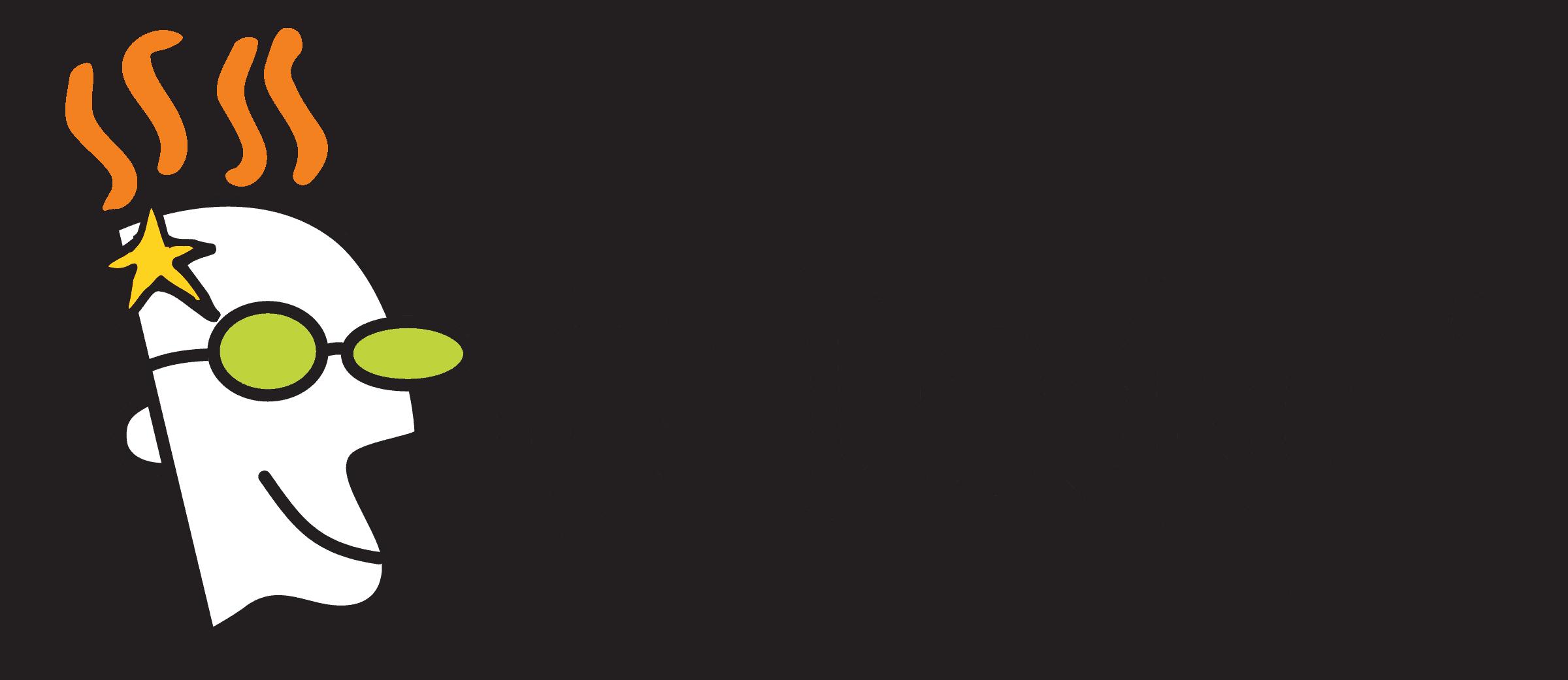 godaddy-logo-transparent