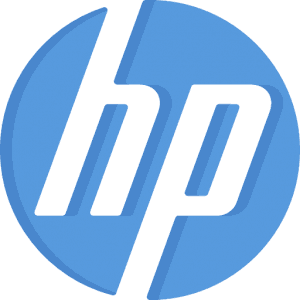 3 Fixes For The HPWuSchd.exe Windows Process