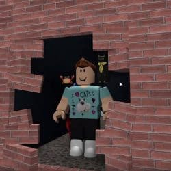 Roblox Login Guide: Step By Step Sign In Instructions & Troubleshooting