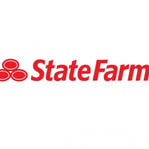 State Farm Login Guide: Step By Step Sign In Instructions & Troubleshooting