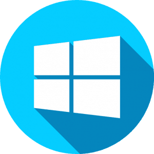 6+ Fixes For 0x80070422 Windows Update Errors