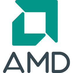 What is AMD Quick Stream? | 4 Fixes + How To Remove