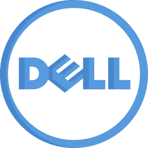 4+ Ways To Find Your Dell Service Tag | Serial Lookup Guide