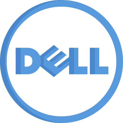 Fabulous 4 Ways To Find Your Dell Service Tag Serial Lookup Guide Download Free Architecture Designs Rallybritishbridgeorg