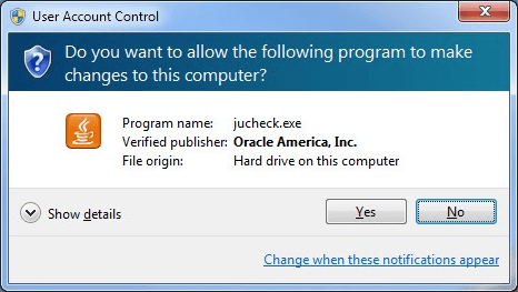what is jucheck_exe
