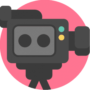 YouCam: Free & Paid Downloads + How To Use Tutorials