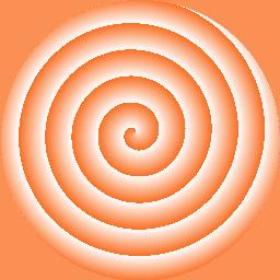 clownfish logo