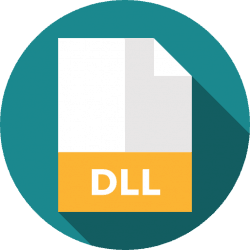 4+ Fixes For api-ms-win-crt-runtime-l1-1-0.dll Errors And Issues