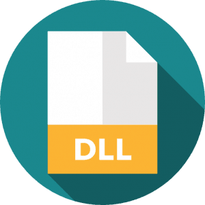 What Is msvcp140.dll? | Plus 6 Fixes For Common Issues