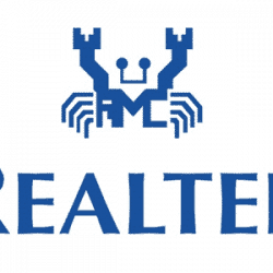 What Is Realtek Pcie Gbe Family Controller? | Plus 5 Fixes For Common Issues