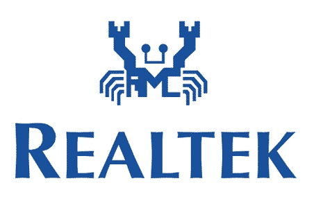 What Is Realtek Pcie Gbe Family Controller? | Plus 5 Fixes