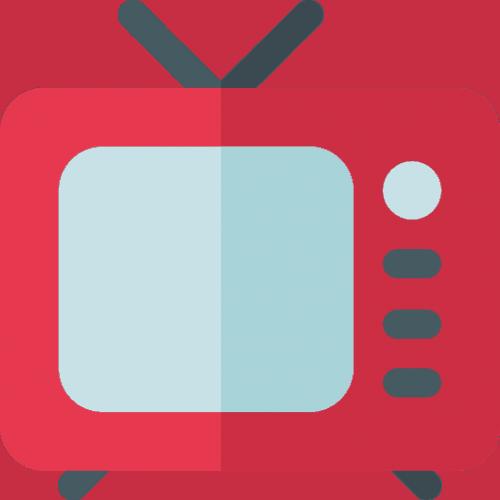 tv tuner