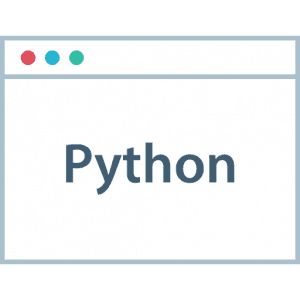 "4 Fixes For the ""typeerror 'list' object is not callable"" Python error"