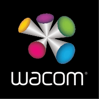 7 Fixes For The Wacom Tablet Driver Not Found Error